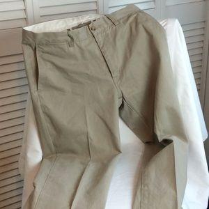 Men's Polo Ralph Lauren Pants